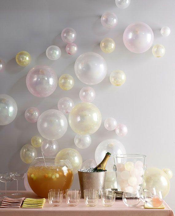 13 ideias criativas para decorar a sua casa para a virada (13)