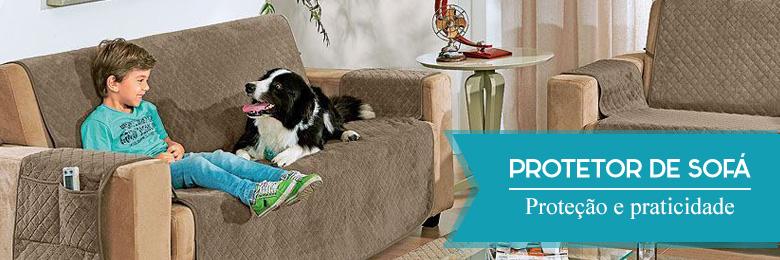 banner dep prot sofa