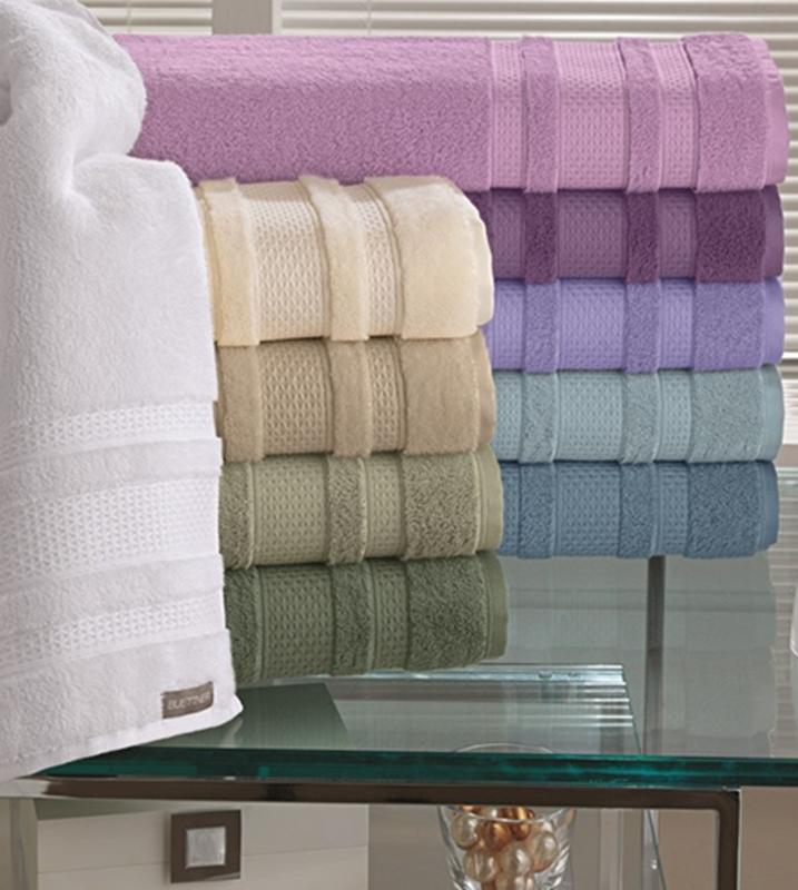 algodao-egípcio-toalha-de-banho-buettner-cores