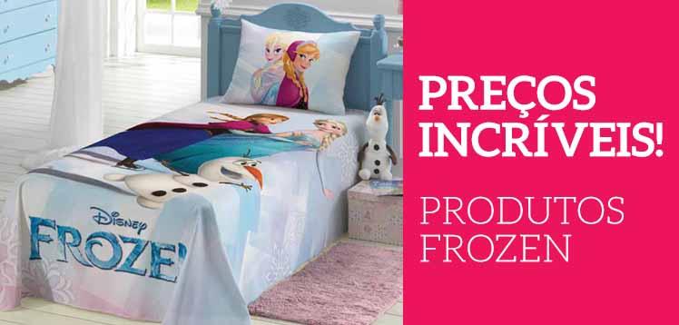 frozen-colcha-roupa-de-cama