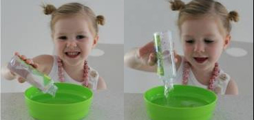 geleca-frozen-shopcama-1