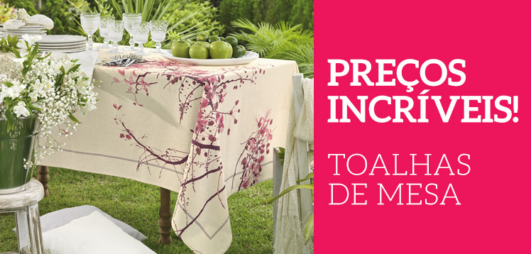 oferta-toalha-de-mesa