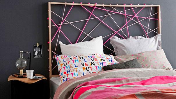 cabeceira da cama diferente material dicas (4)