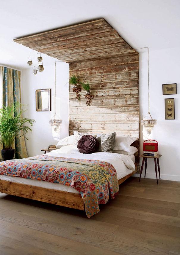 cabeceira madeira moderna dicas (3)