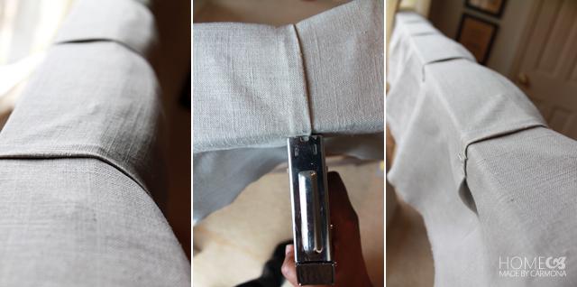 cabeceira-para-cama-personalizada-caseira (2)