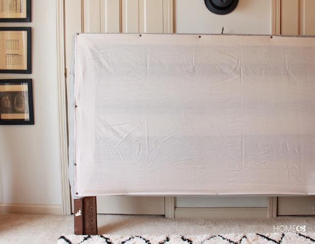 como-fazer-cabeceira-para-cama-em-casa-tutorial (3)