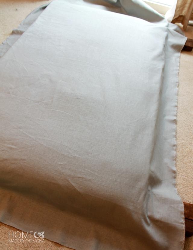 como-fazer-cabeceira-para-cama-em-casa-tutorial (6)