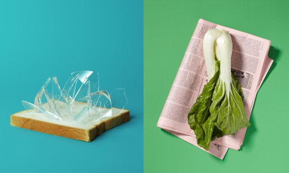 10 dicas imperdíveis para deixar a cozinha limpa