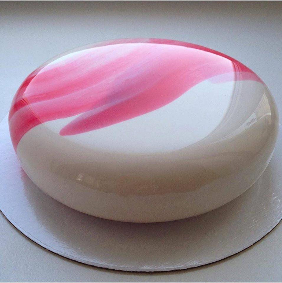 receita bolo de vidro lindo gostoso (2)