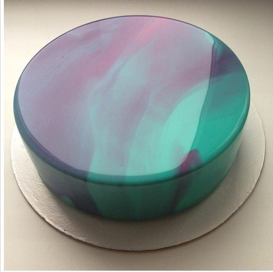 receita bolo de vidro lindo gostoso (4)