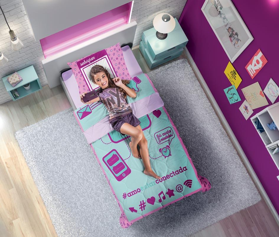 jogo-de-cama-100-algodao-selfie-com-3-pecas_059003_1