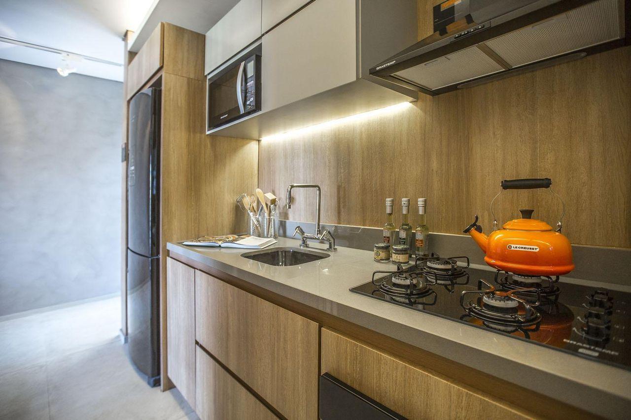7 dicas de decoração para cozinhas