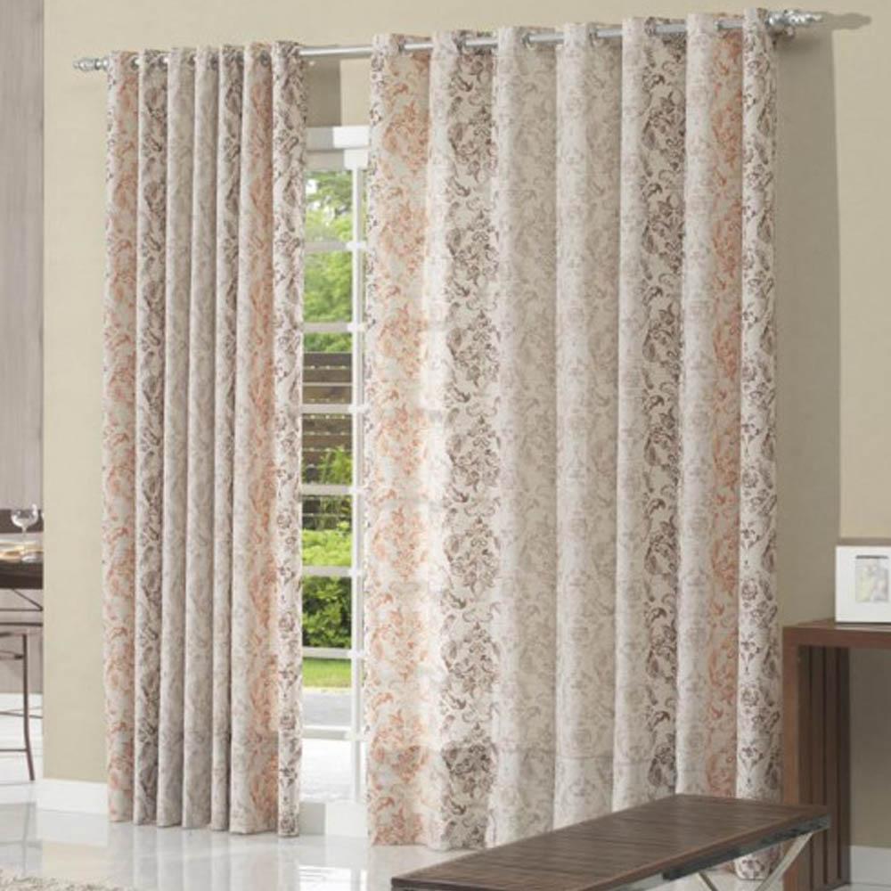 Como escolher cortina ideal para sua casa  Blog ShopCama