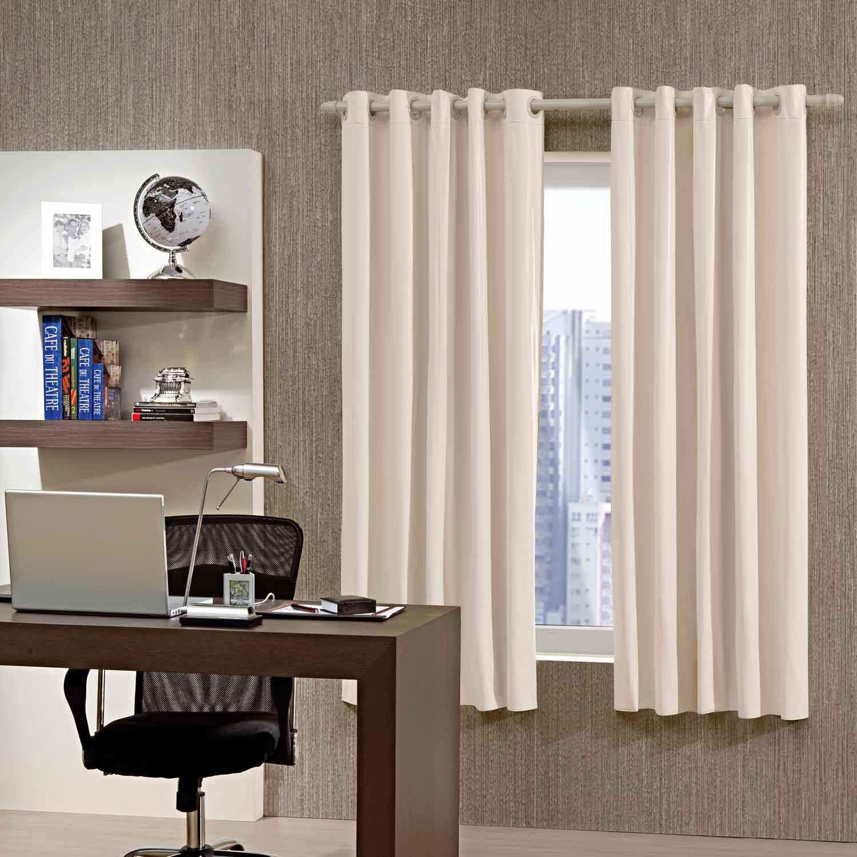 Como escolher cortina ideal para sua casa blog shopcama for Cortinas para casa
