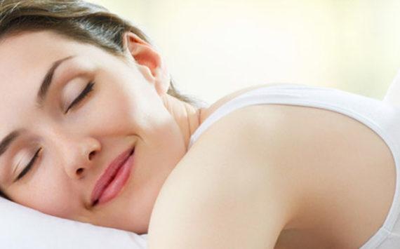 Saiba como escolher o travesseiro perfeito para você