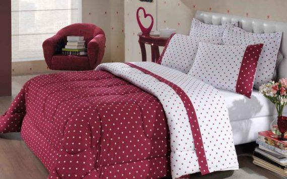 6 dicas para uma cama aconchegante