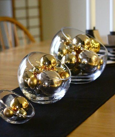 13 ideias criativas para decorar a sua casa para a virada (1)