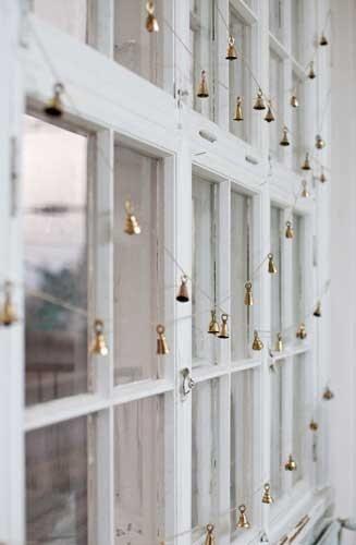 13 ideias criativas para decorar a sua casa para a virada (7)