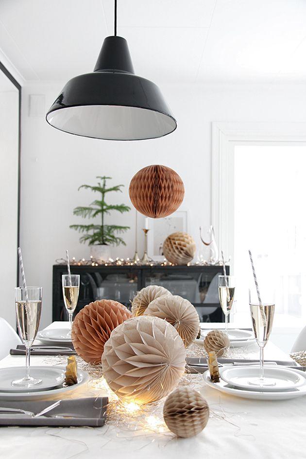 13 ideias criativas para decorar a sua casa para a virada (8)
