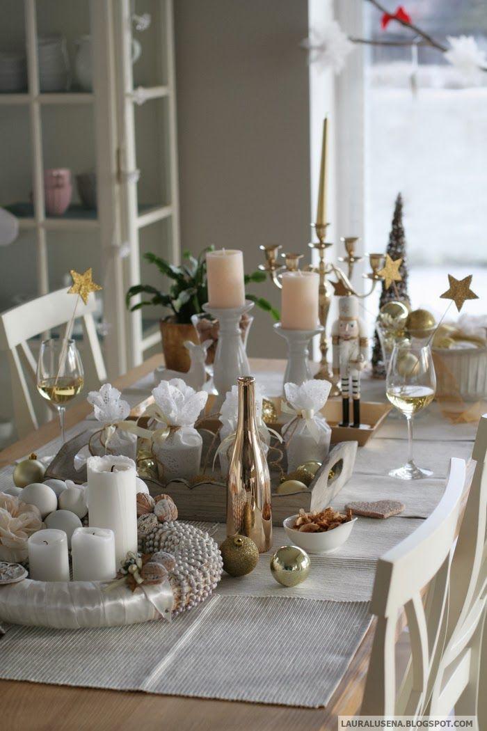 13 ideias criativas para decorar a sua casa para a virada (9)
