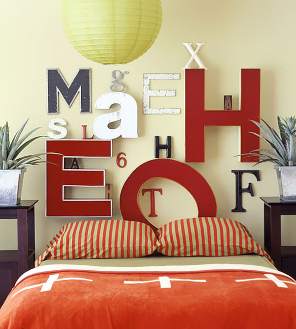 cabeceira da cama diferente material dicas (3)
