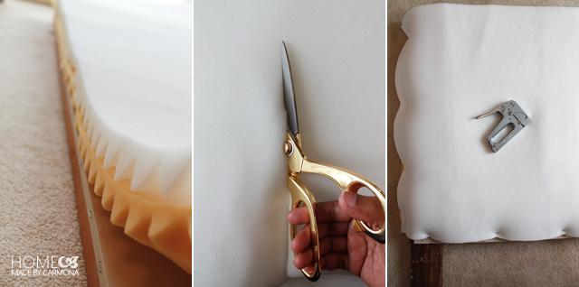 como-fazer-cabeceira-para-cama-em-casa-tutorial (1)