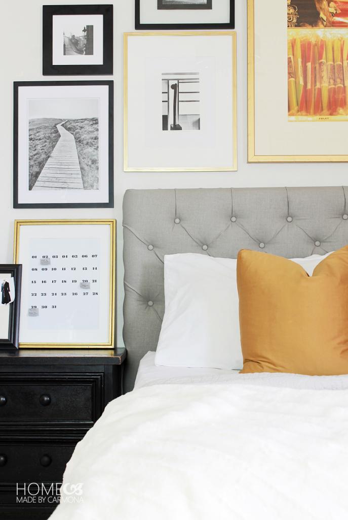 como-fazer-cabeceira-para-cama-em-casa-tutorial (2)