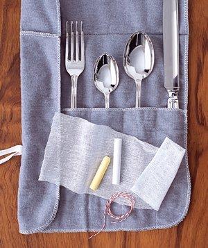 10 dicas imperdiveis para manter a cozinha limpa