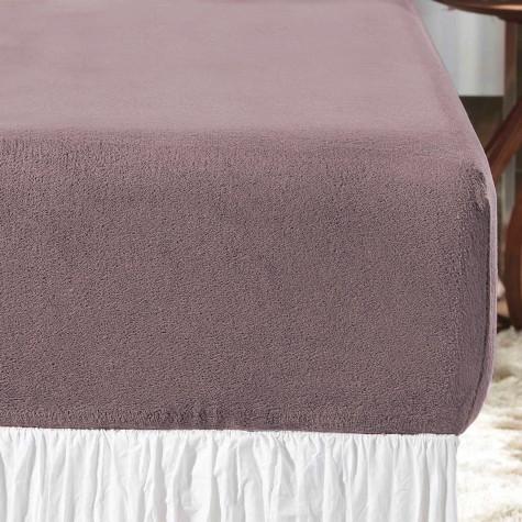 lencol-plush-rosa-plisse
