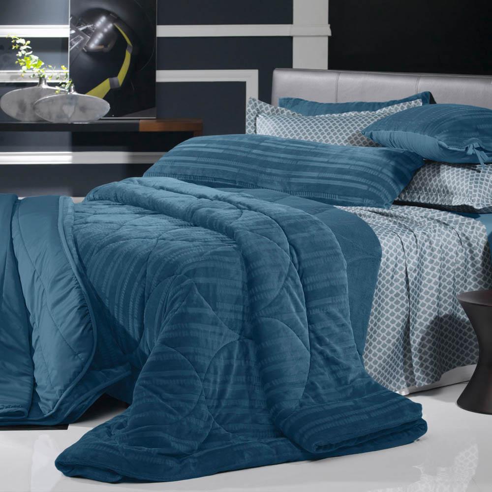 Edredom-Casal-Blend-Elegance-Marine-Blue-Altenburg-01