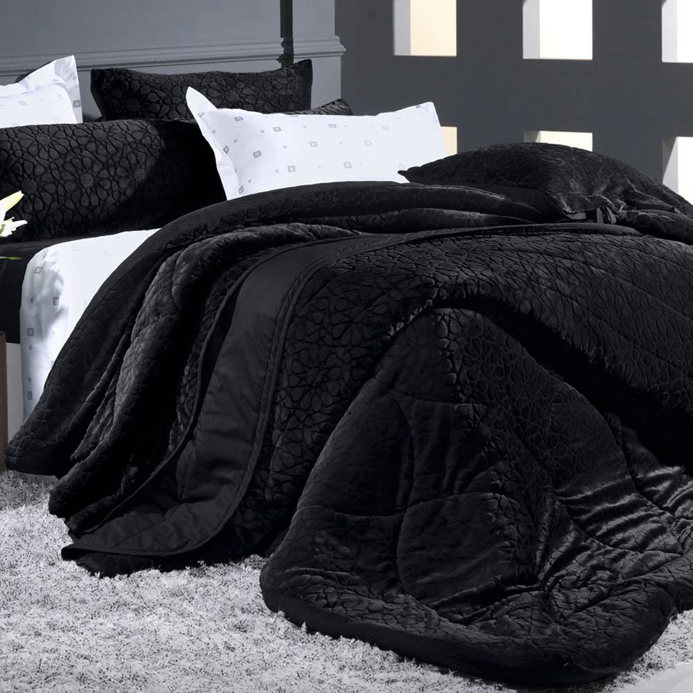 Edredom-casal-Blend-Elegance-Back-to-Black-Altenburg-01