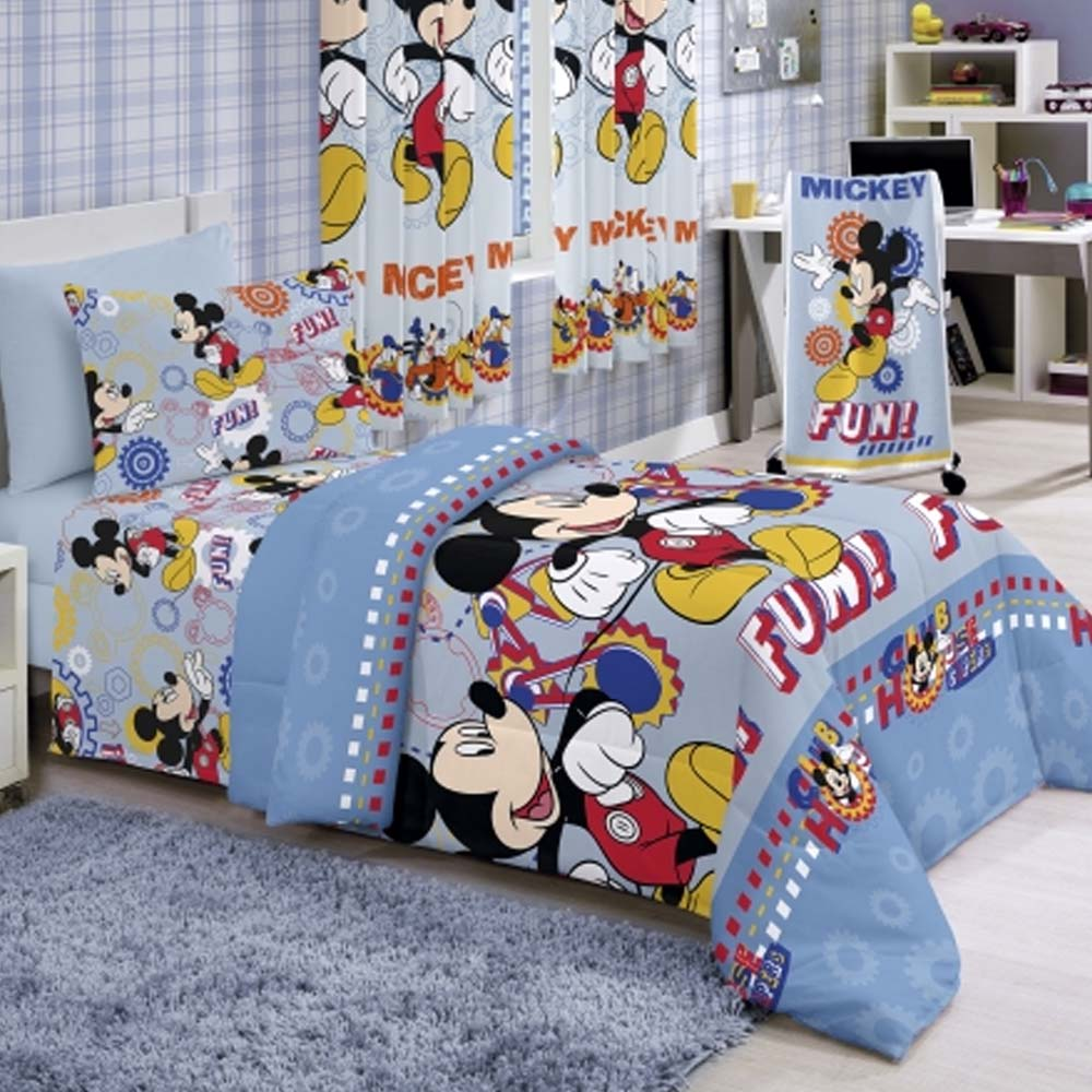 edredom-solteiro-disney-mickey-fun-light-santista