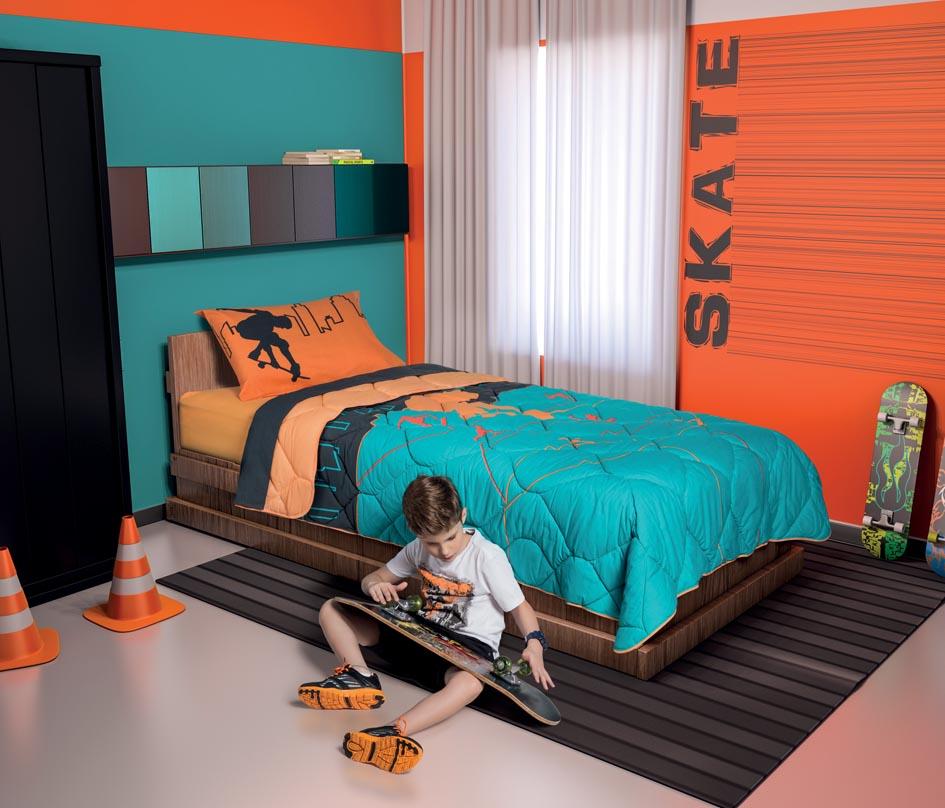 jogo-de-cama-100-algodao-skate-com-3-pecas_059001_1
