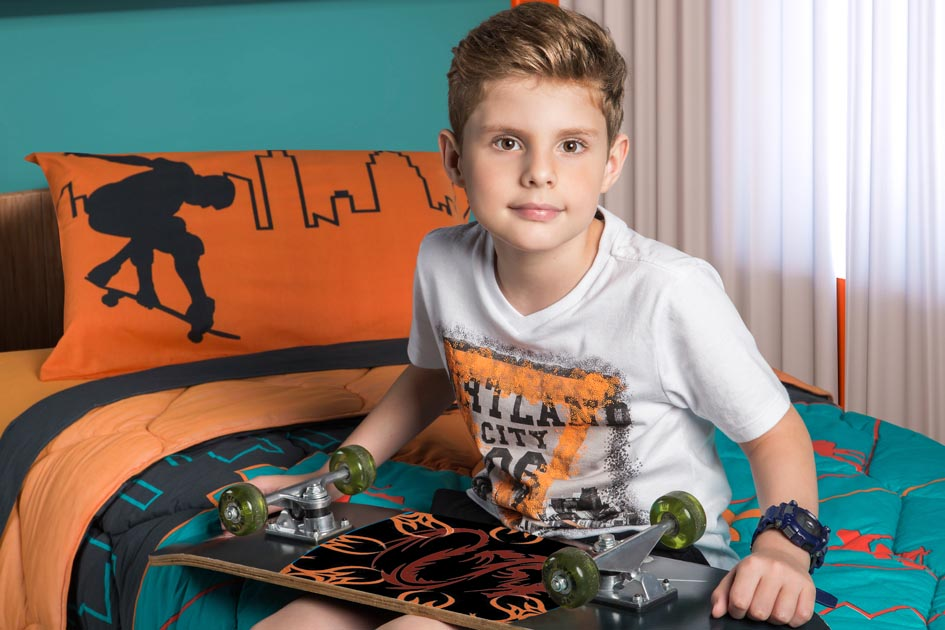 jogo-de-cama-100-algodao-skate-com-3-pecas_059001_2