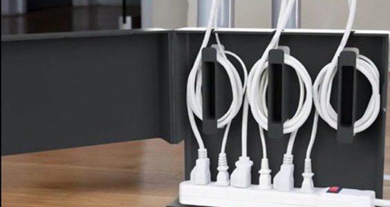 10 dicas para organizar a sua casa rapidinho!