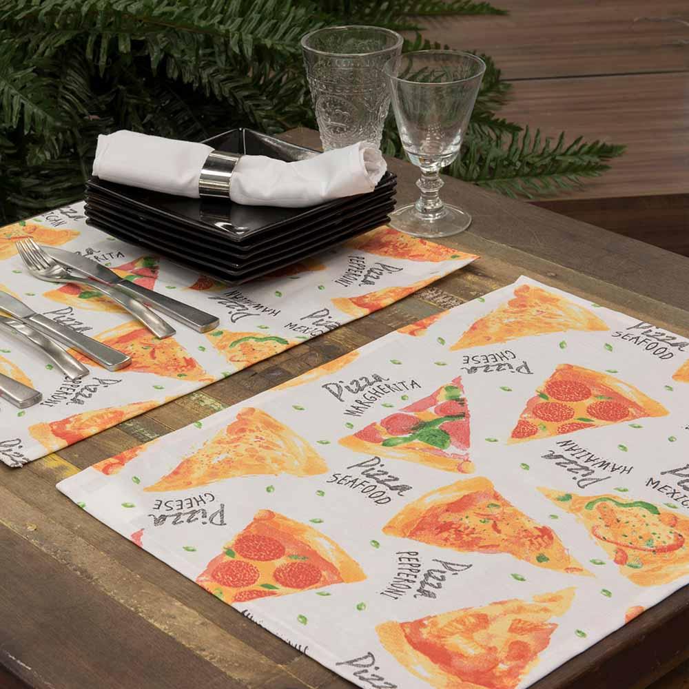 Fundo-de-Prato-pizza-35x50-6-Pecas-Karsten