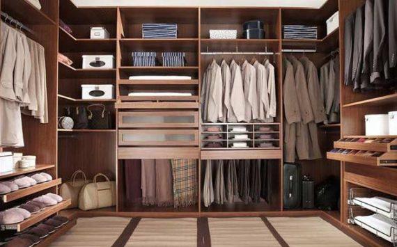 Como deixar suas gavetas perfumadas