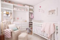 Enxoval de bebês: importância e o que não pode faltar!