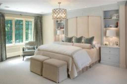 5 dicas de decoração para quartos