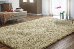 Como decorar a casa com tapetes – guia completo!
