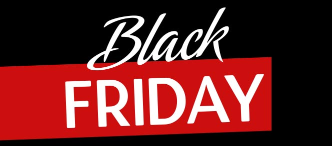 Mas afinal, o que é a Black Friday?