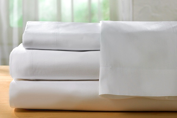 7 Dicas para organizar roupa de cama