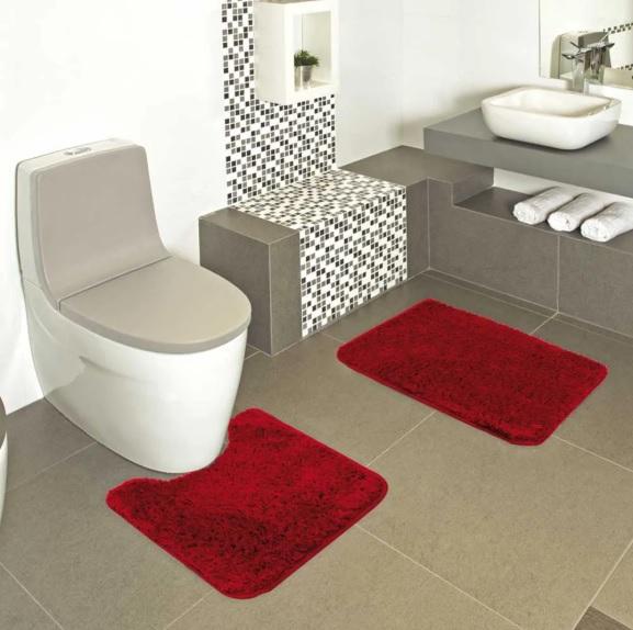 6 dicas de decoração para banheiros