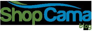 Blog ShopCama